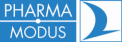 Pharma Modus Ltd Logo